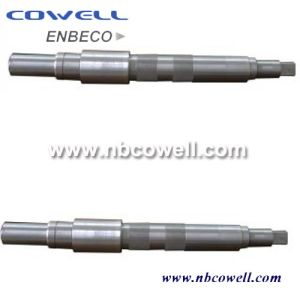 Stainless Steel Main Transmission Drive Shaft pictures & photos