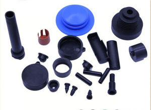 Mold FDA Rubber Products pictures & photos
