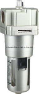 Lubricator Al Series Al1000-Al5000 Air Source Treatment Unit pictures & photos