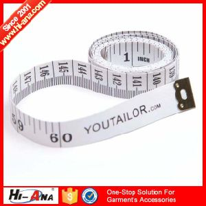 Best Hot Selling Cheaper Printable Measuring Tape pictures & photos