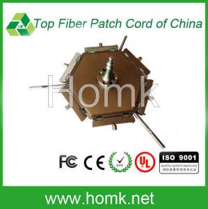 MPO APC8000 Fiber Polishing Jig pictures & photos