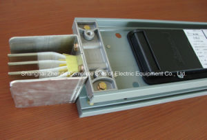 Compact Busbar Trunking System pictures & photos