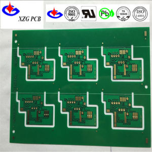 4 Layer 2oz Copper Customized PCB Circuit Board pictures & photos