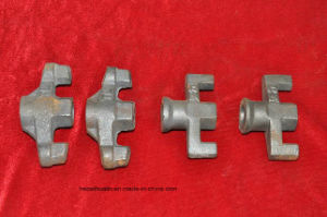 Hex Nut, Wing Nut pictures & photos