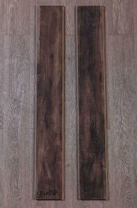 Lodgi High Quality Laminate Flooring (LE105D)