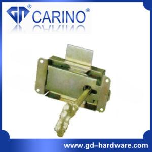 (CY-239F) Cabinet Lock Door Lock Drawer Lock pictures & photos