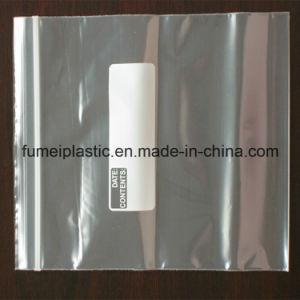 Plastic Custom Printed Ziplock Plastic Bags Ziploc Bag