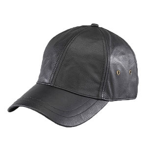 Design Your Own 6 Panel Suede Baseball Cap pictures & photos