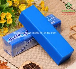 1kg 1.5kg Detergent Soap, Laundry Bar Soap pictures & photos
