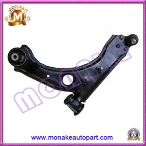 Auto Control Arm for FIAT Stilo Multi (50705464, 50705465, 51827736, 51827737, 51827717) pictures & photos