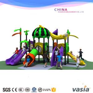 2016 Children Outdoor Equipment Outdoor Slide Equipment for Hot Selling pictures & photos