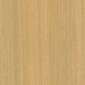 Engineered Veneer with Fsc Fancy Plywood Face Veneer Reconstituted Veneer Oak Veneer pictures & photos