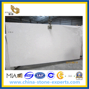 Hot Sales Quartz Stone Slabs for Countertops, Vanity Top & Flooring pictures & photos