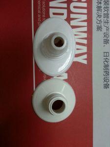 Automatic Shoulder Molding Injection Machine-Shanghai pictures & photos