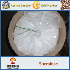 Pure Sucralose / Sucralose in Stock / Sucralose Powder pictures & photos