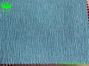2014 New Sofa Fabric Diamond Fleece pictures & photos