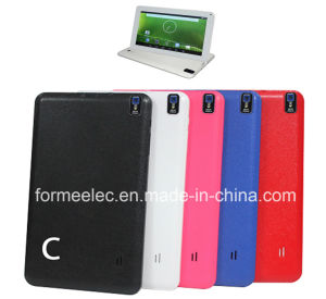 9 Inch 512MB 8GB Android MID Tablet PC Allwinner A33 pictures & photos