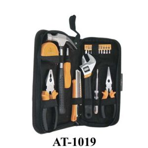 19PCS Tools Kit for Long Life for Use pictures & photos
