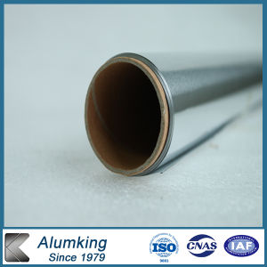 15 Micronmeter Aluminum Foil Roll for Food Packing pictures & photos