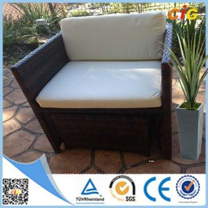 Wholesale Rattan Wicker Furniture 11 Piece 10 Seater pictures & photos