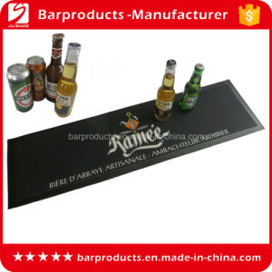 Wholesale Price 100% Natural Rubber Mat