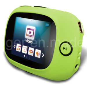 Sport MP4 Player pictures & photos