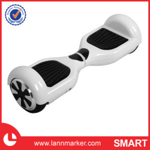 2015 Smart Two Wheels Self Balancing Scooter pictures & photos