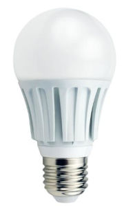 White 6500k 3W~18W 85-265V 24V 12V LED Bulb pictures & photos