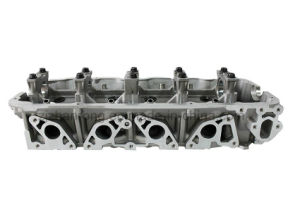 Cylinder Head for Mazda NA20 2.0L pictures & photos