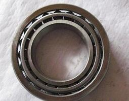 44649/10 Non-Standard Timken SKF Tapered Roller Bearings pictures & photos