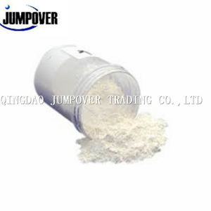 China Manufacture Fine Chemical Ammonium Polyphosphate pictures & photos