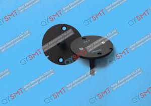 SMT Spare Parts Original FUJI Nxt H1 Nozzle R36-037-260 AA0hn08 pictures & photos