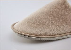 Terry Fabric for Producing Hotel Slipper/Shoes pictures & photos