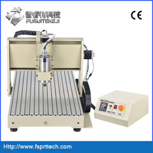 Carving Machine CNC Machinery Woodworking Machine with Ce Certificates pictures & photos