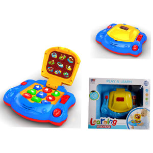 Kids Educational Toy Learning Machine (H0080248) pictures & photos