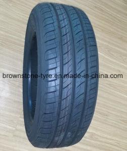 UHP Car Tire, Passenger Car Tire, PCR Tire pictures & photos