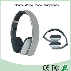 Super Bass Music Earphone Headphone (K-06M) pictures & photos