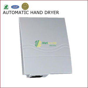 Automatic Sensor Hand Dryer SRL2100c pictures & photos