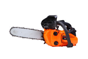 Mini Gasoline Chainsaw, 2500 Mini Chain Saw