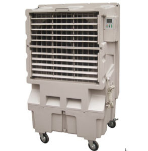 Portable Swamp Cooler/Desert Cooler for Outdoor Wedding Party pictures & photos