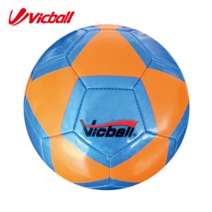 OEM Cheap Soccer Ball in Bulk pictures & photos