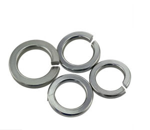 M6-M56 of Spring Washers with Carbon Steel pictures & photos