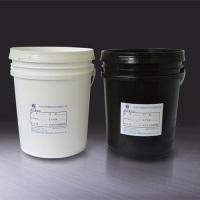 Non-Silicone Thermal Compound/ Silicone Free Thermal Compound