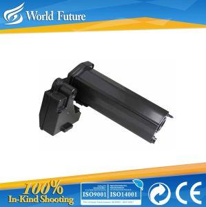T1600 Compatible Toner Cartridge for Toshiba Estudio 168 pictures & photos