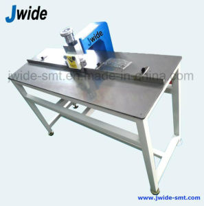 Automatic SMT Cutting Machine for PCB pictures & photos