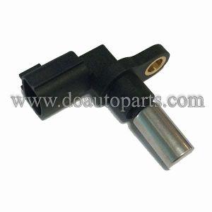 Crankshaft Postion Sensor 23731-3s500 for Nissan pictures & photos