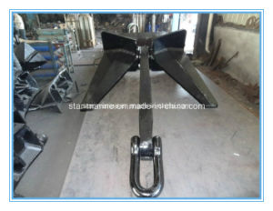 Marine Ship Welding Pool Anchor pictures & photos