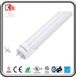 T8 18W 2000lm Compatible LED Tube pictures & photos