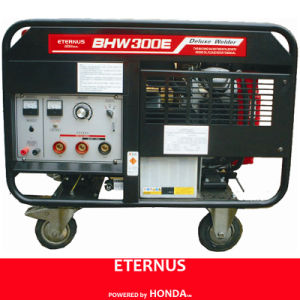Excellent Portable Welding Machine (BHW300E) pictures & photos