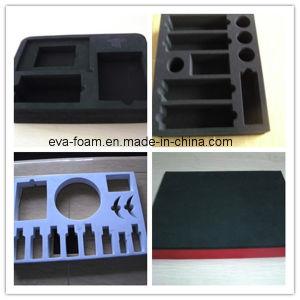 Custom Insert EVA Packing Foam, Die Cut EVA Foam Packing Balls, Closed Cell EVA Packing Foam Sheets pictures & photos